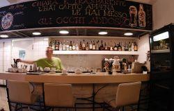 ресторан Cafe di Citta 3