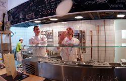 ресторан Cafe di Citta 4