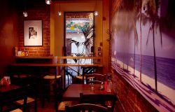 ресторан Caribius 3