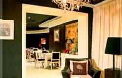 ресторан Casa del Vino 1