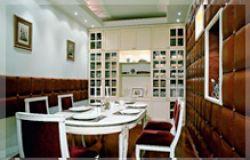 ресторан Casa del Vino4