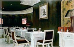 ресторан Casa del Vino 5
