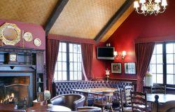 ресторан Chester Ferry 1