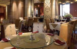 ресторан China Dream 2