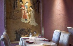 ресторан China Dream 4