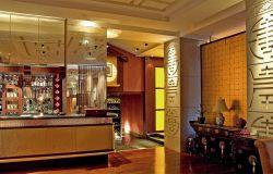 ресторан China Dream5