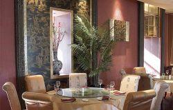ресторан China Dream 6