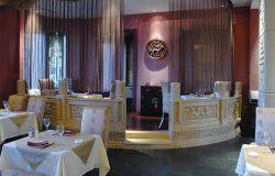 ресторан China Dream 7