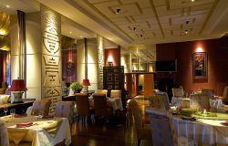 ресторан China Dream 8