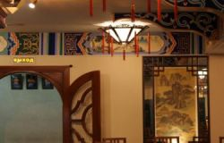 ресторан Chinatown 2