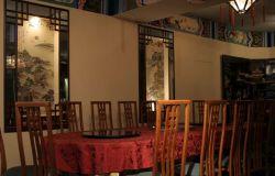 ресторан Chinatown 4