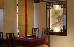 ресторан Chinatown 5