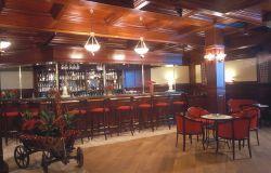 ресторан Cicco 2