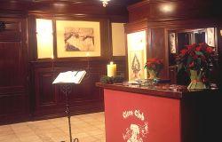 ресторан Cicco 4