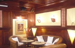 ресторан Cicco 5