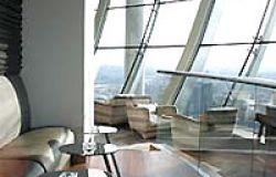 ресторан City Space 2
