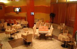 ресторан Cafemax1