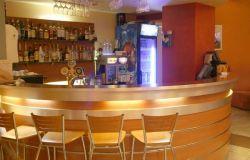 ресторан Cafemax 2
