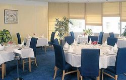 ресторан Cote Azur 1