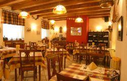 ресторан Da Cicco 2