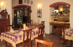 ресторан Da Cicco 3