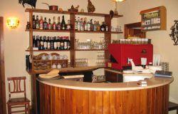 ресторан Da Cicco 4