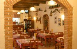 ресторан Da Cicco 5