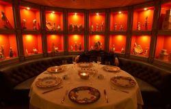 ресторан Da Giacomo 3