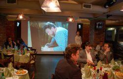 ресторан Dem Cafe2