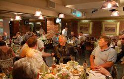 ресторан Dem Cafe4