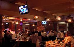 ресторан Dem Cafe5