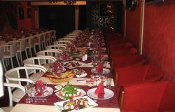 ресторан Devaldi 3