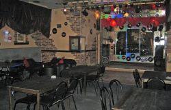Ресторан Disco-кафе 3