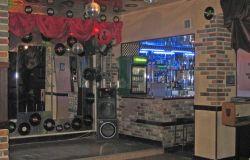 Ресторан Disco-кафе 4