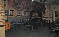 Ресторан Disco-кафе 6