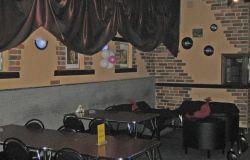 Ресторан Disco-кафе 8