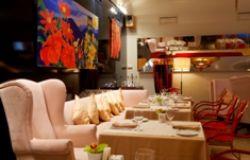 ресторан Doucet X.O 2