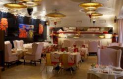 ресторан Doucet X.O 4