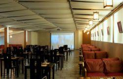 ресторан East Side 4