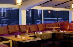 ресторан East Side 5