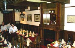 ресторан Elephant 3