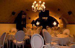 ресторан Evento3