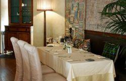 ресторан Family Floor 6