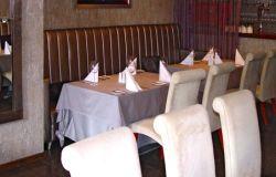 ресторан Fish 2