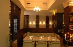 ресторан Flamant 4