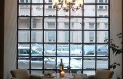 ресторан Flamant5