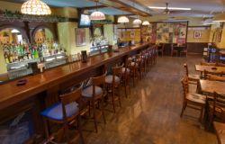 ресторан Free Bar 2