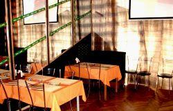 ресторан Fresh Laim 2