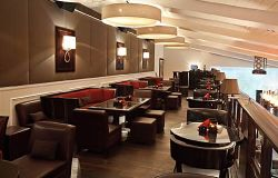 ресторан GQ Bar 4
