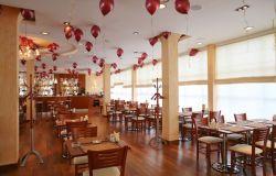 ресторан Giovani 2